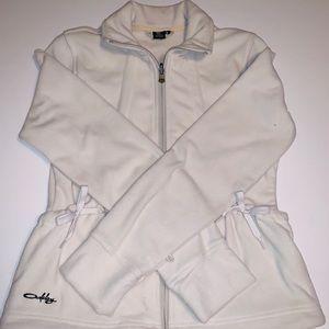 Oakley Fleece Lightweight Women's Jacket Small